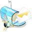 gallery/email-icon